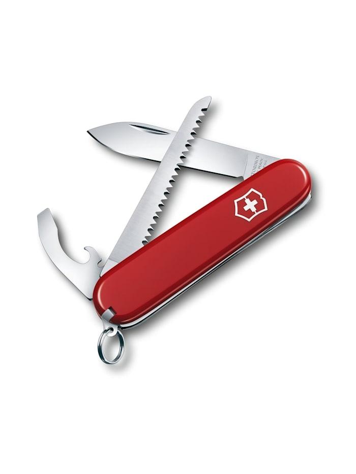 Victorinox Taschenmesser Walker, Rot