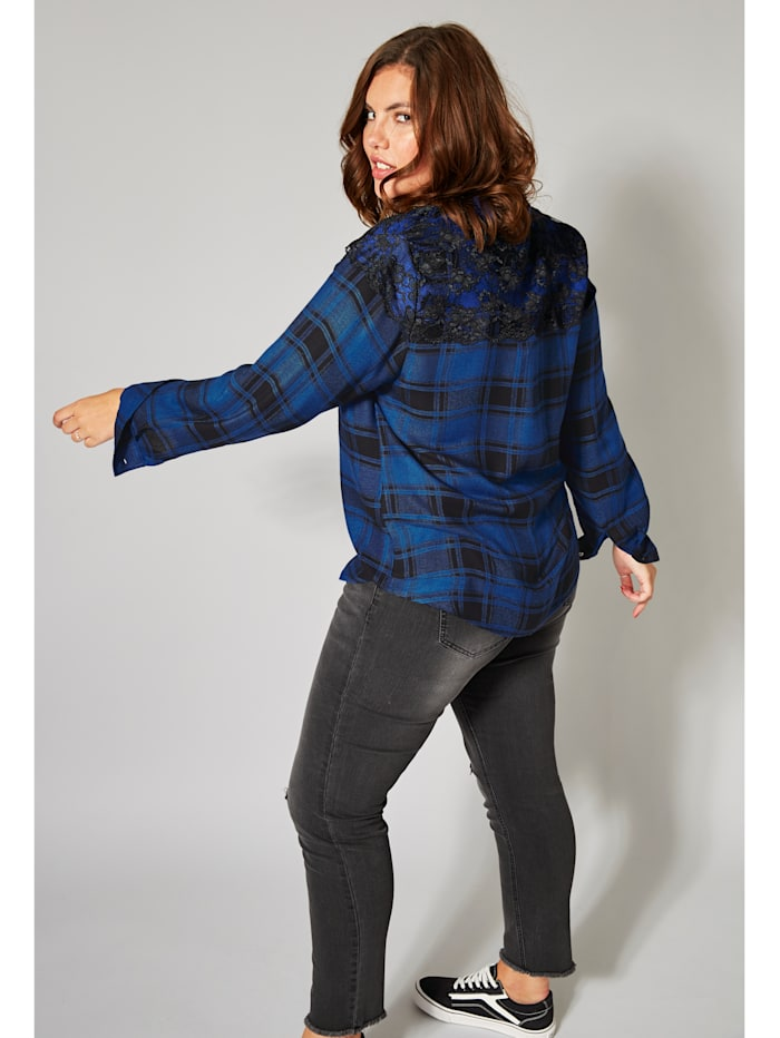 Jeans -Carla-