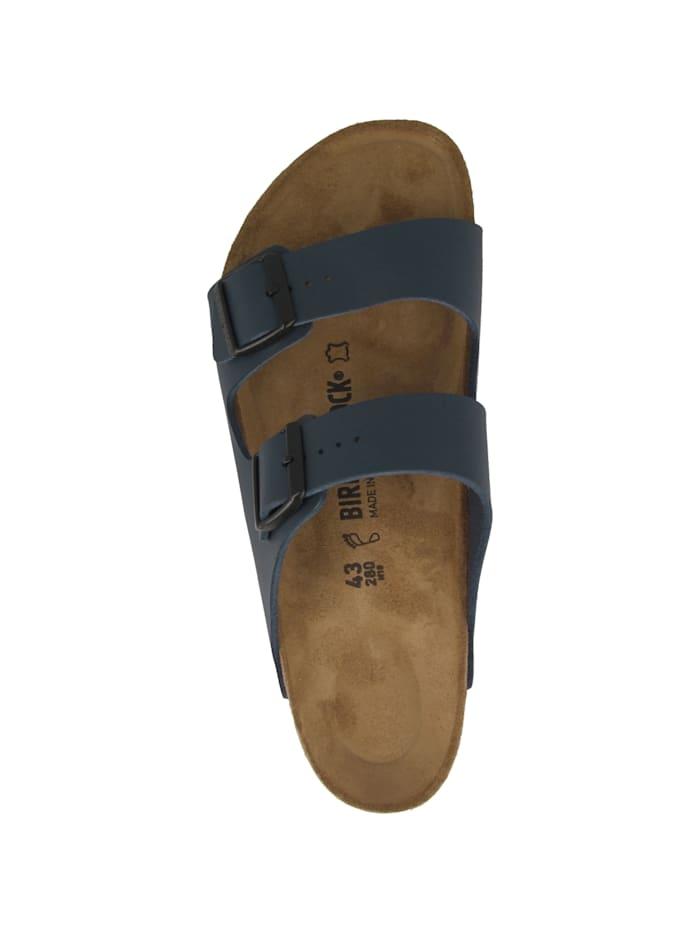Sandale Arizona Birko-Flor normal