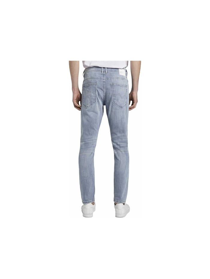 Straight Leg Jeans Straight Leg Jeans