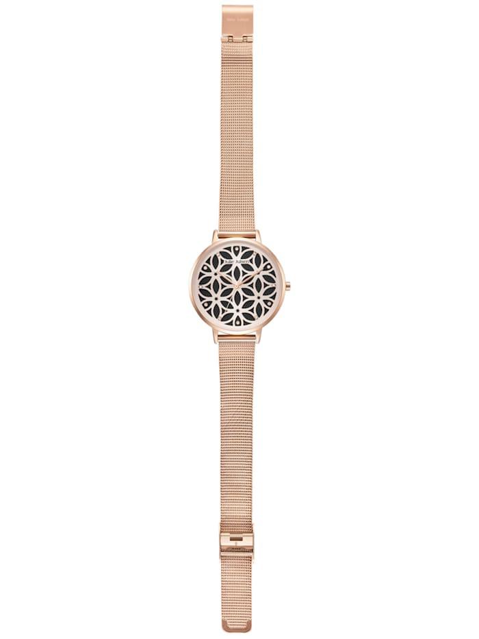 Damen-Armbanduhr Flower Of Life Ø 38 mm