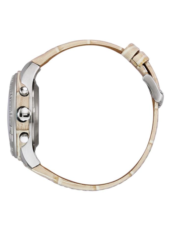 Unisex hodinky 1-1772C