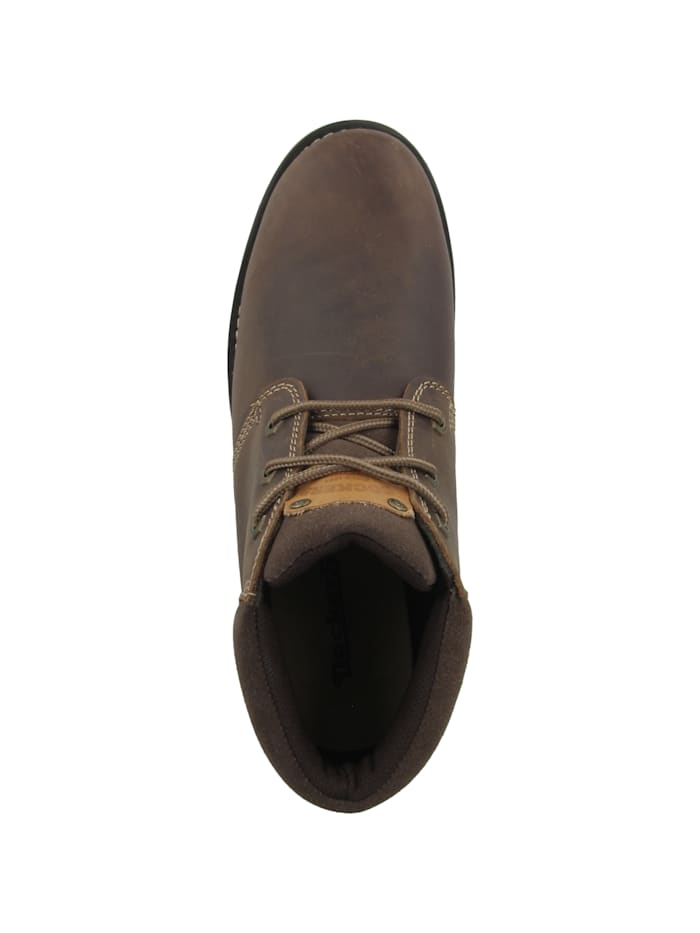 Boots 39WI013