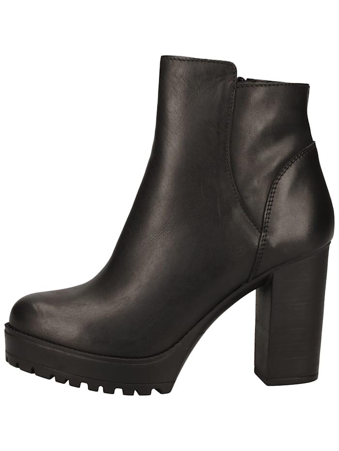 ILC Footwear Stiefelette