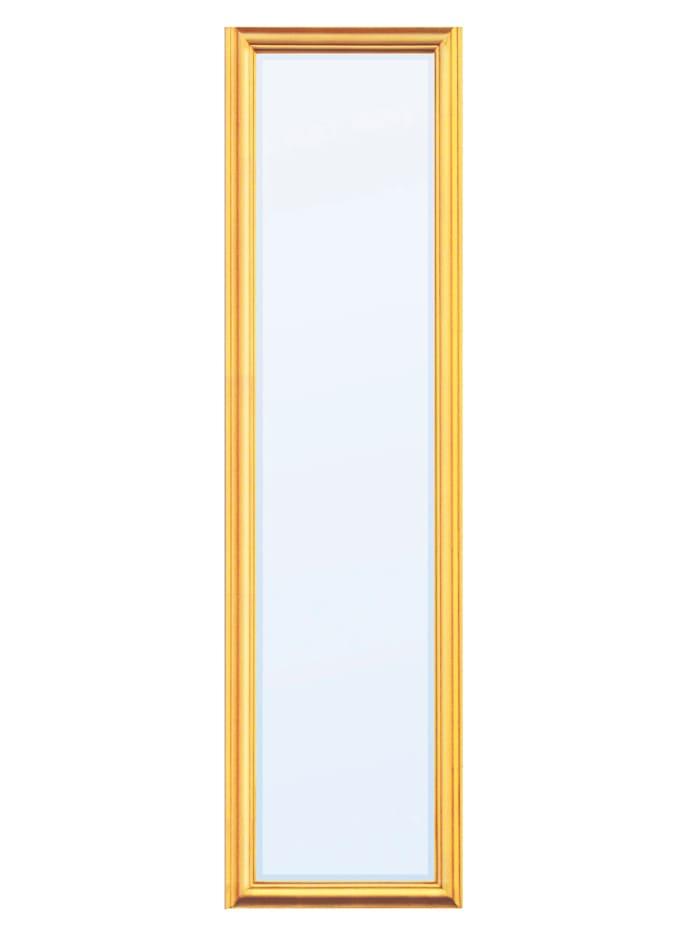 Staande spiegel Adèle