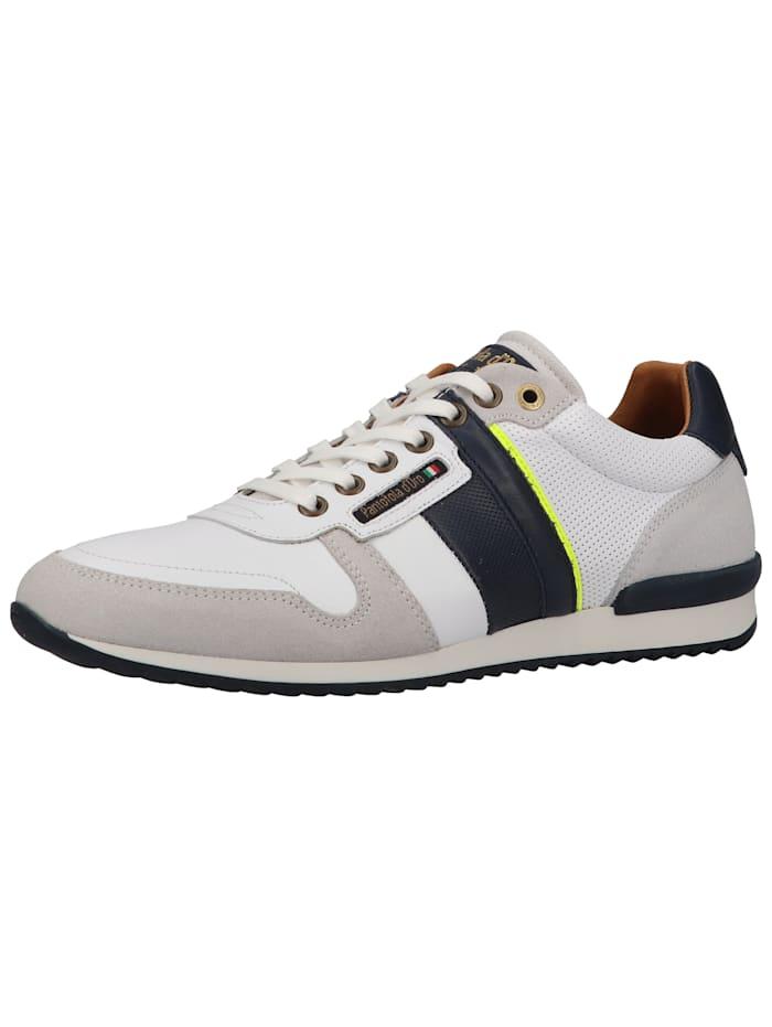 Pantafola d'Oro Pantafola d'Oro Sneaker, Weiß