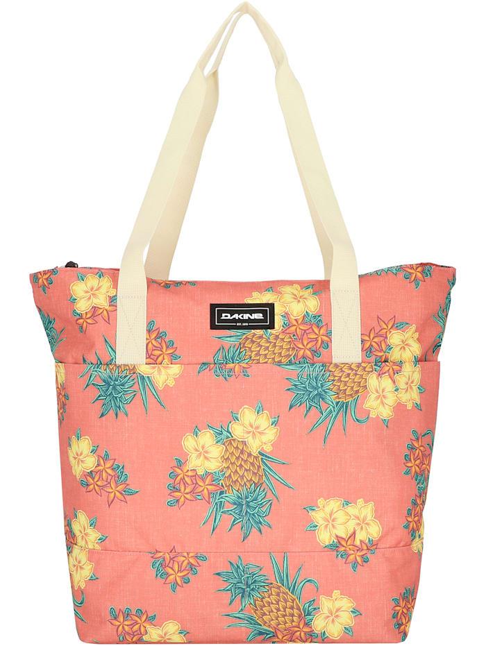 Dakine Classic Tote 33L Shopper Tasche 48 cm, pineapple
