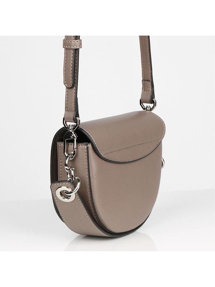 Salo Mini Bag Umhängetasche 17 cm