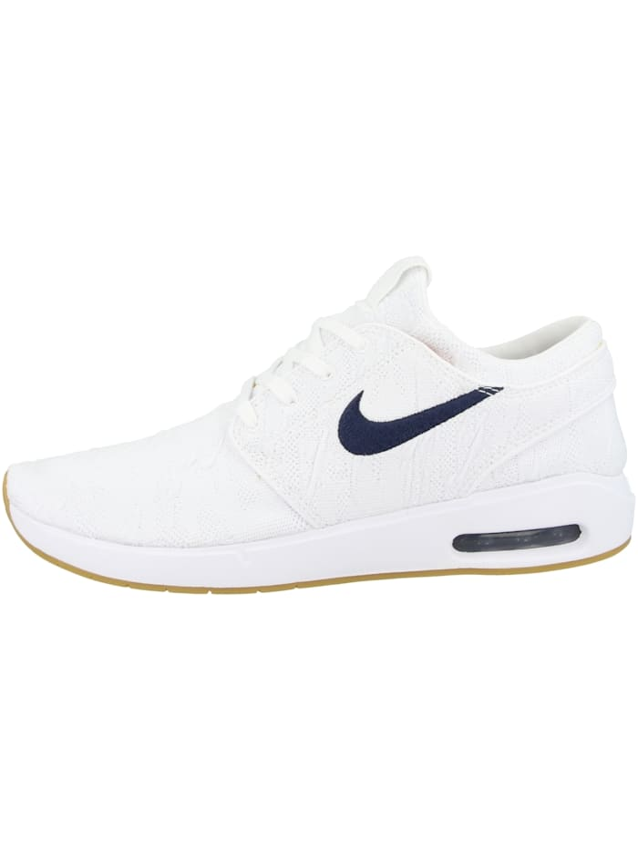 Nike Sneaker low Air Max Janoski 2, weiss