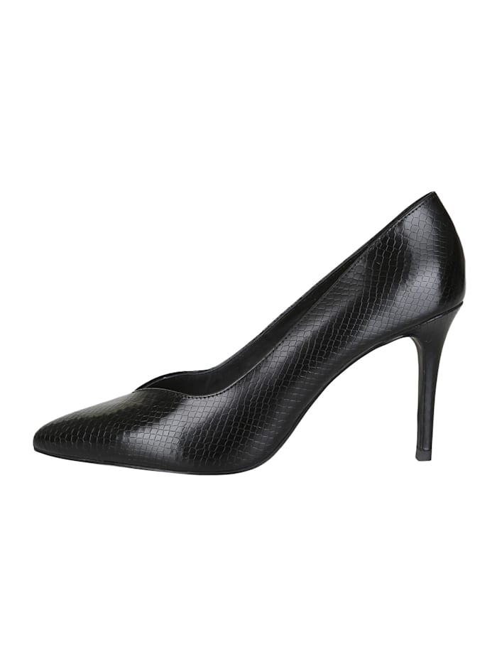 Pumps Klassische Fashion-Pumps