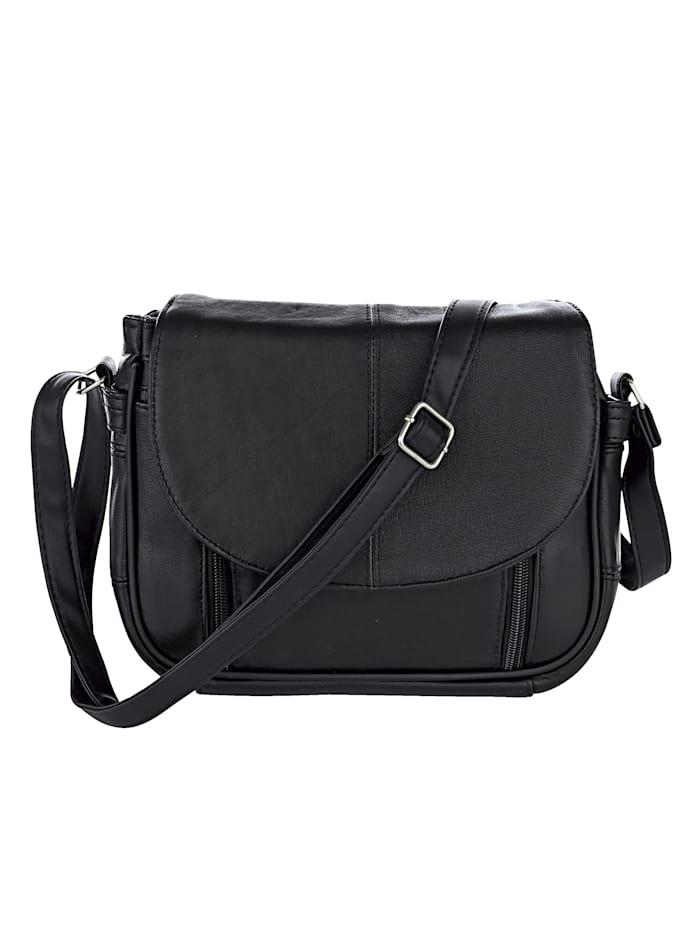 Taschenset 3-tlg. mit passender Geldbörse 3-teilig