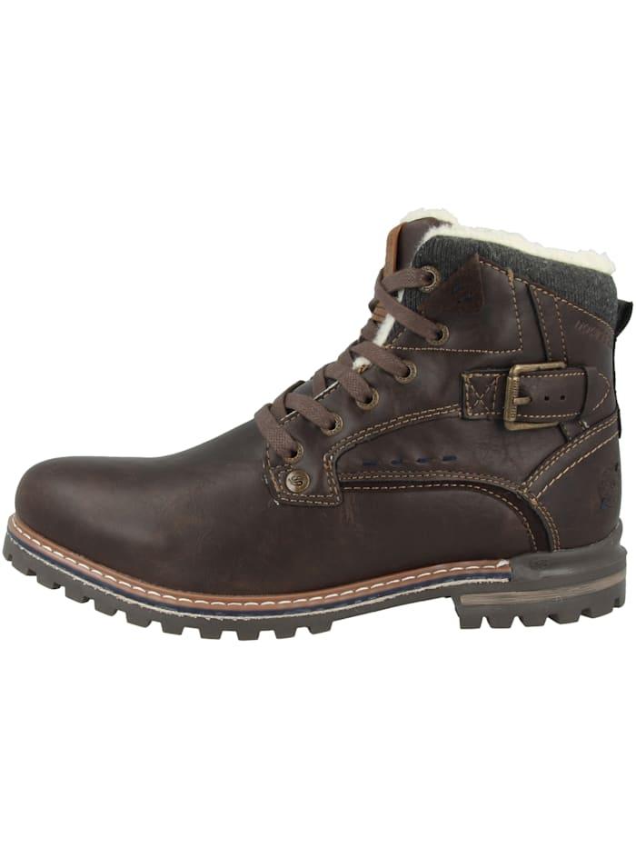 Boots 43JK103