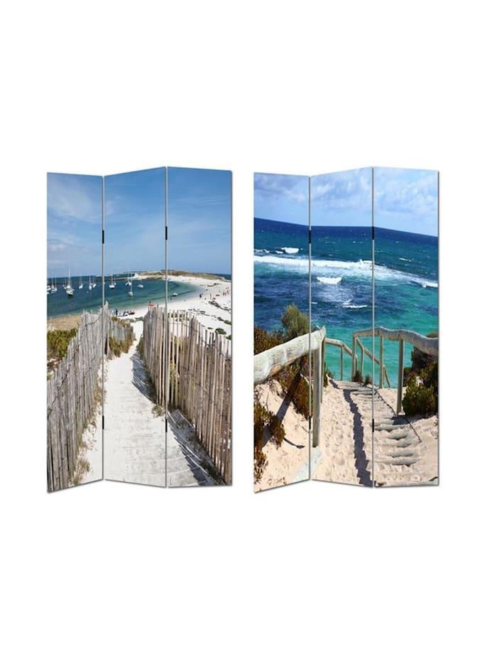 Paravent Beach 1