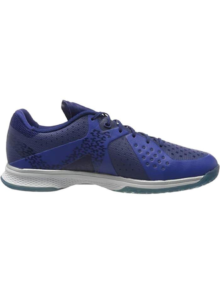adidas Sportschuh Counterblast