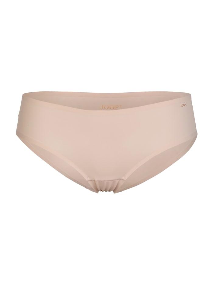 JOOP! Panty aus der Serie Stong Sensation, Nude