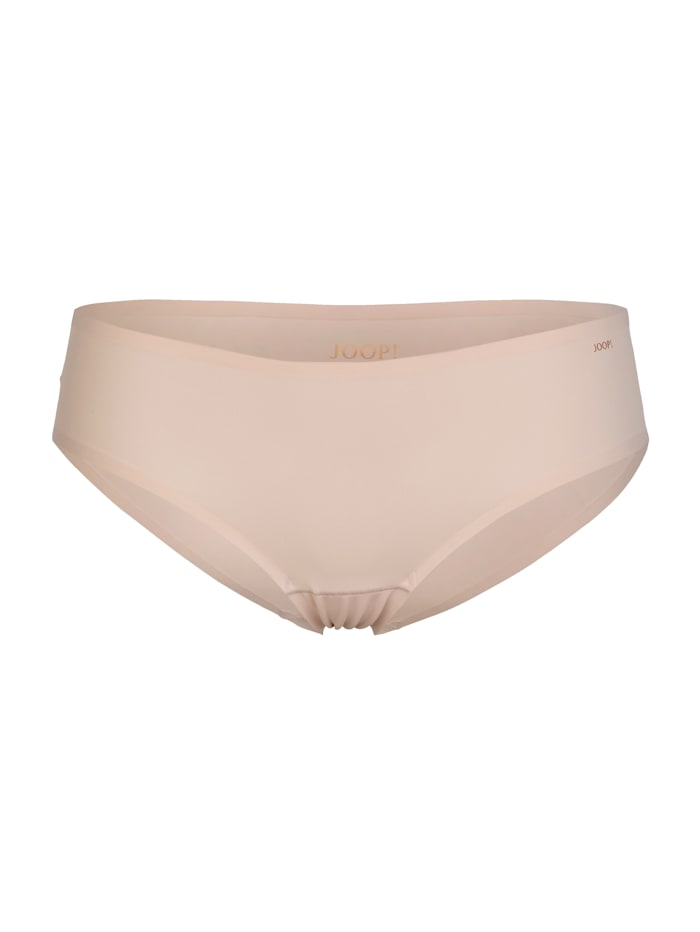 JOOP! Slip uit de Strong Sensation collectie, Nude