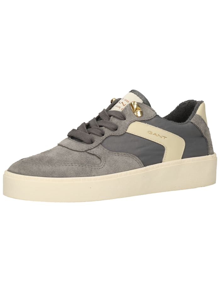 GANT GANT Sneaker, Grau