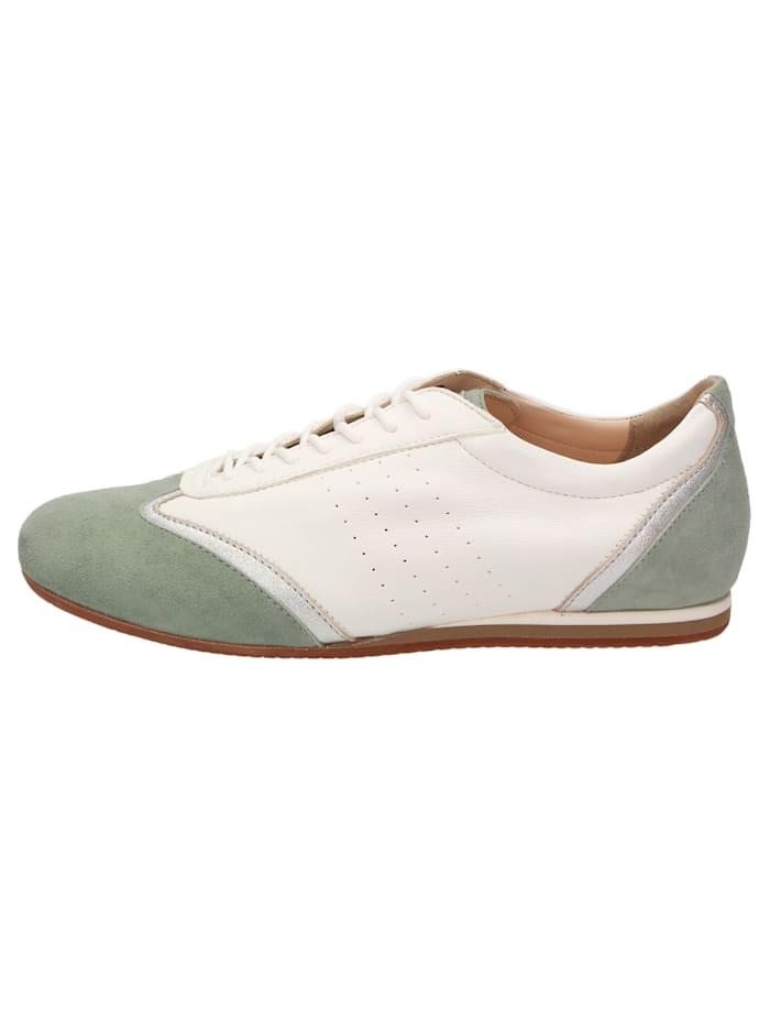 Sneaker Siralea-700-H