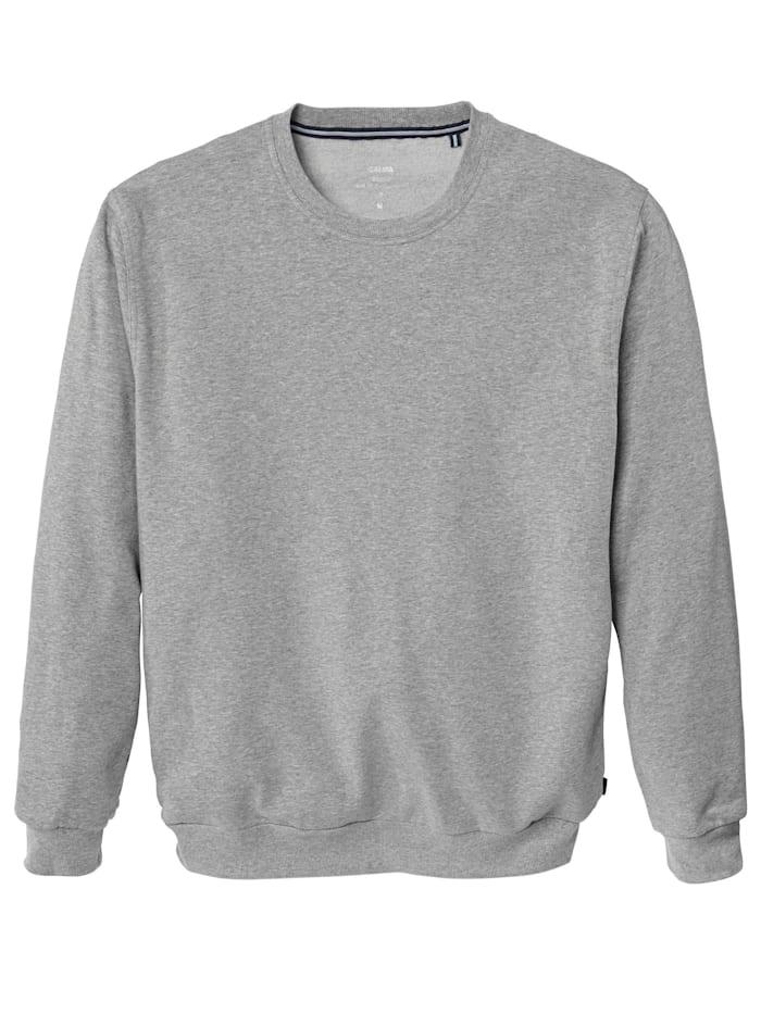 Pullover Ökotex zertifiziert