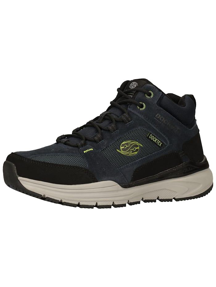Dockers Dockers Sneaker, Navy