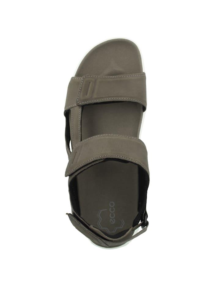Sandale X-Trinsic M