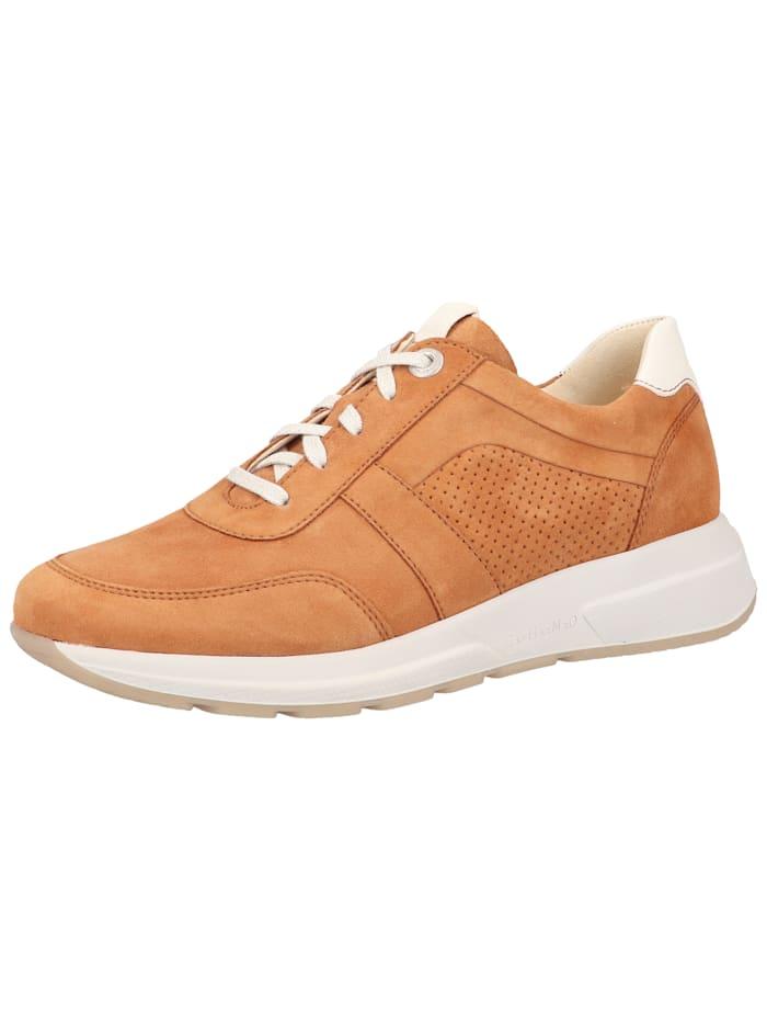 Ganter Ganter Sneaker, Braun