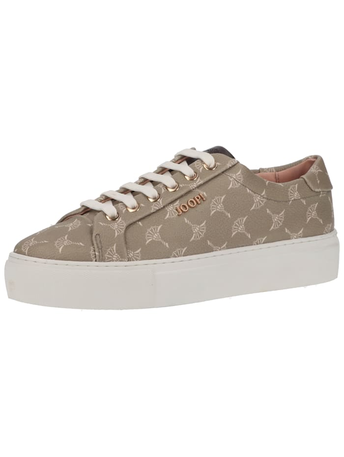 JOOP! JOOP! Sneaker, Khaki