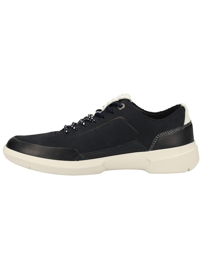 Kickers Sneaker