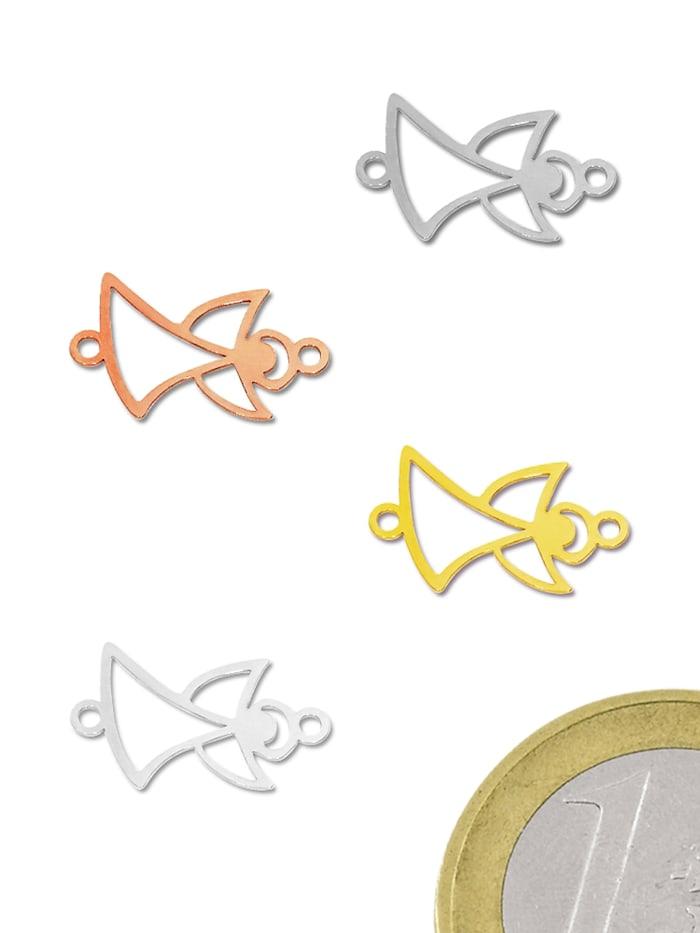 Engel Anhänger 925 Silber