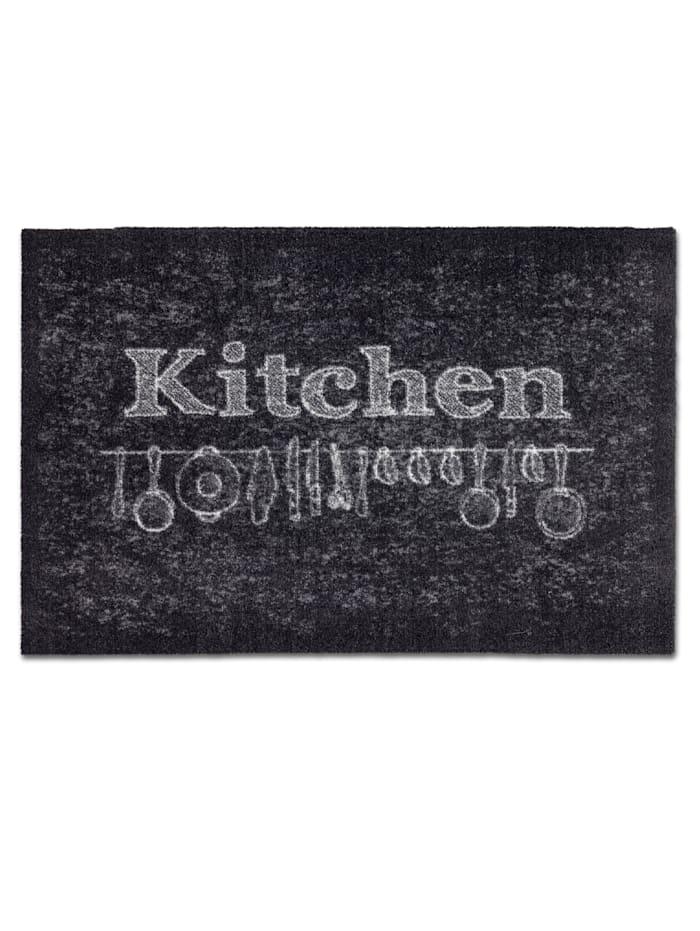 Fußmatte, Kitchen