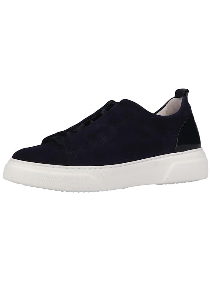 Gabor Gabor Sneaker, Blau