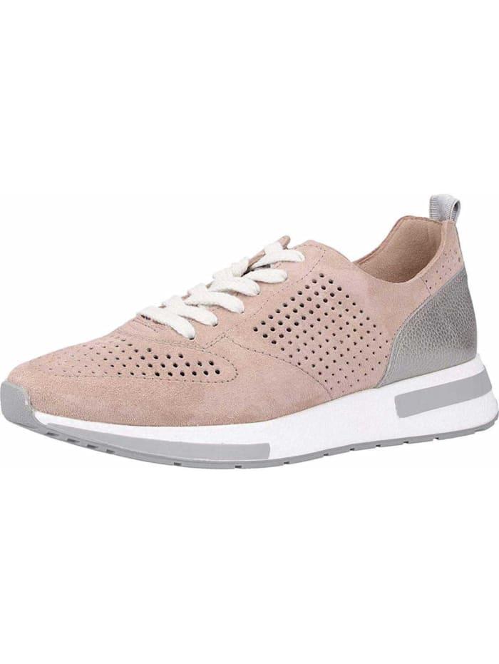 Paul Green Sneakers, rose