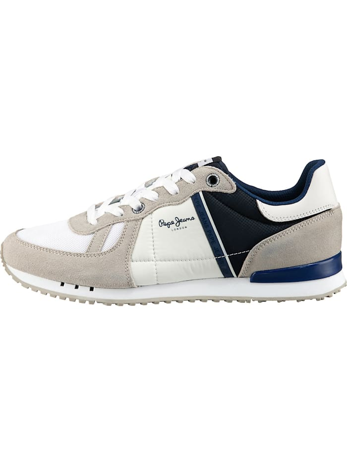Tinker Zero Ath Sneakers Low