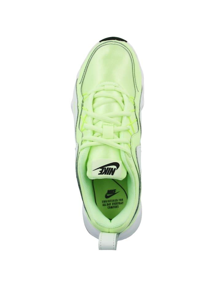 Sneaker low RYZ 365