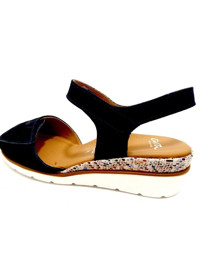 Sandale von Ara