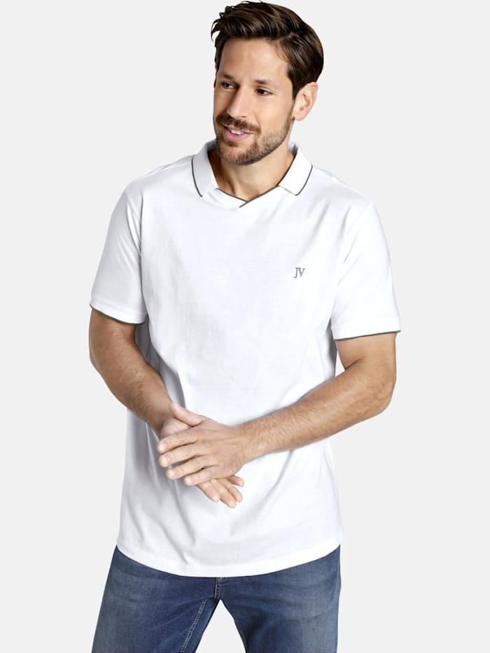 Jan Vanderstorm T-Shirt VINJAR