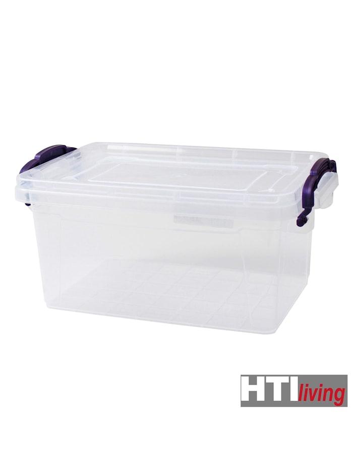 Box mit Deckel 1,75 L Sofia