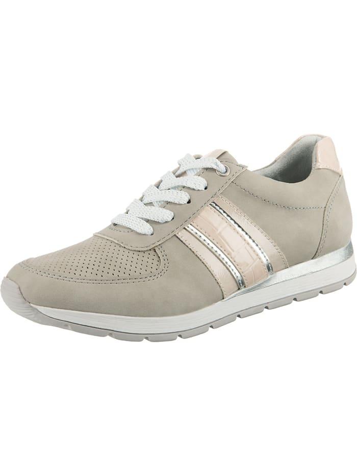 Jane Klain Sneakers Low, grau