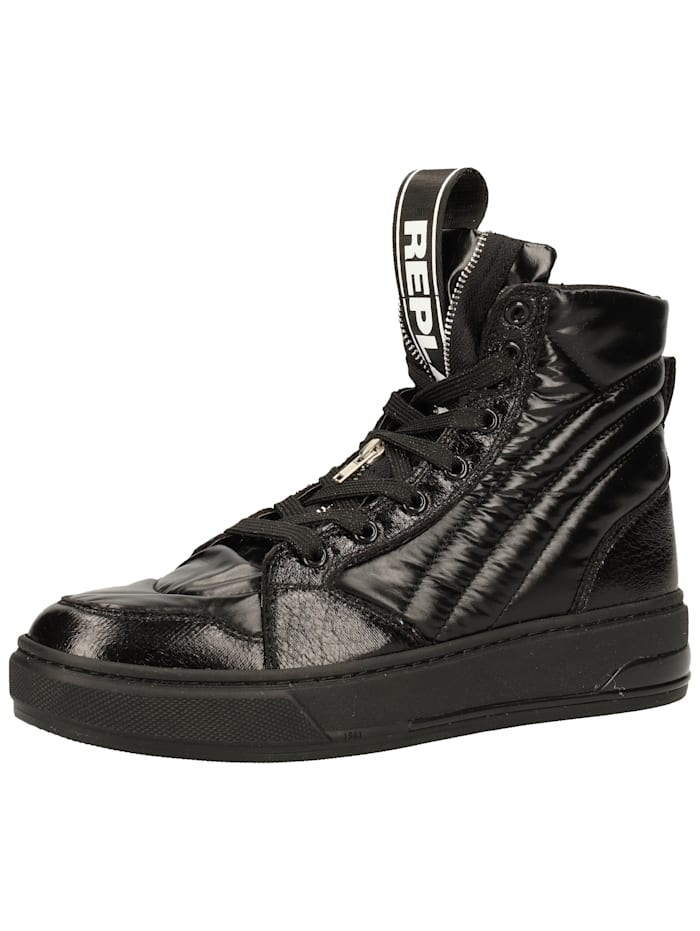REPLAY REPLAY Sneaker REPLAY Sneaker, Schwarz