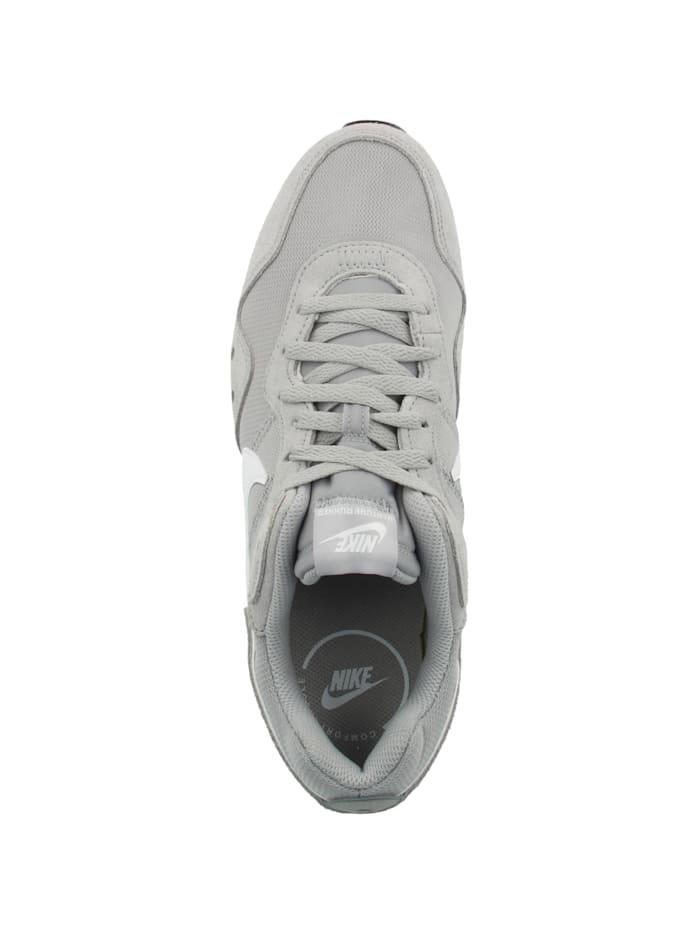 Sneaker low Venture Runner
