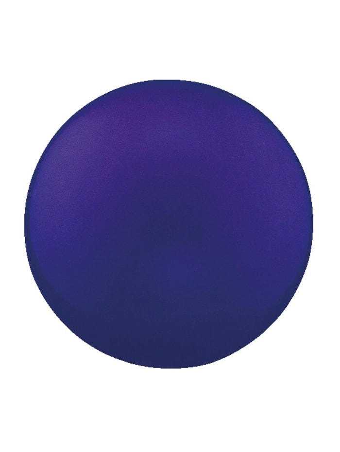 Engelsrufer Helisevä bola-kuula, sininen, ERS-07-M, Sininen