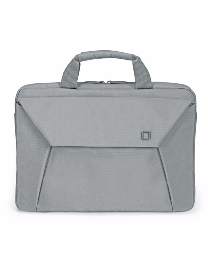 Notebooktasche Slim Case EDGE