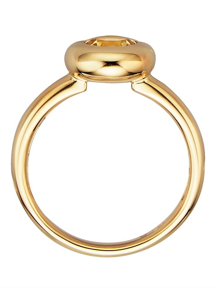 Ring Sterrenbeeld Tweelingen
