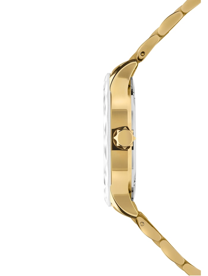 Quarzuhr Tiro Swiss Ladies Watch