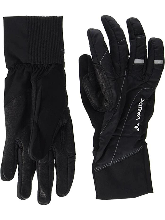 Vaude Handschuh Bormio Gloves