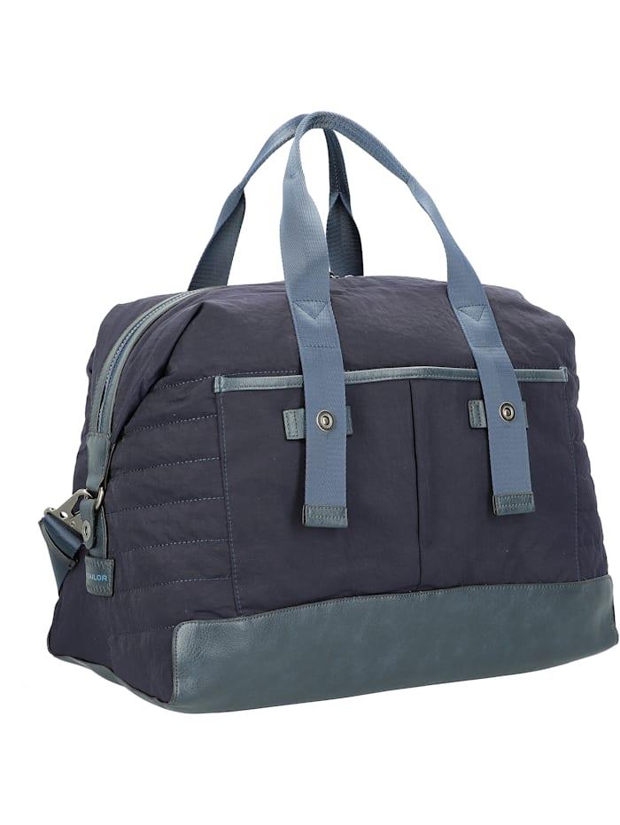 Kristoffer Reisetasche 44 cm