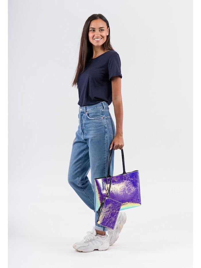 SURI FREY Shopper SURI Black Label Tiffany