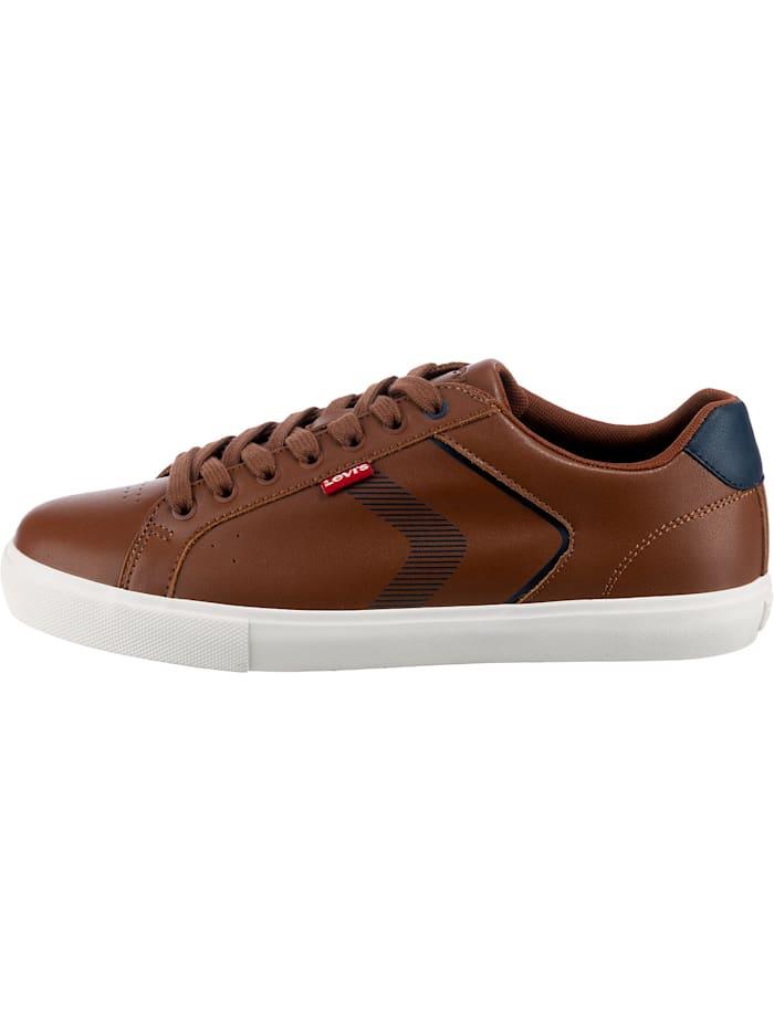 Woodward 2.0 Sneakers Low