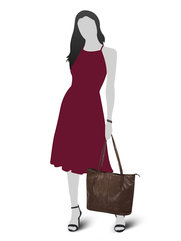 Shopper SUBMARINE