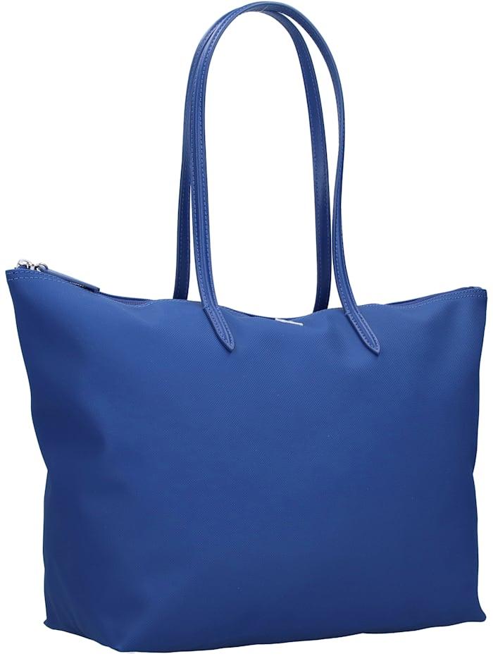 L.12.12 Concept Shopper Tasche 34 cm